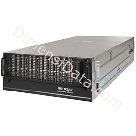 Jual Storage Server NAS NETGEAR RR4360S [RR4360S0-10000S]